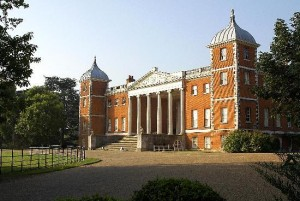 osterley-park-and-house